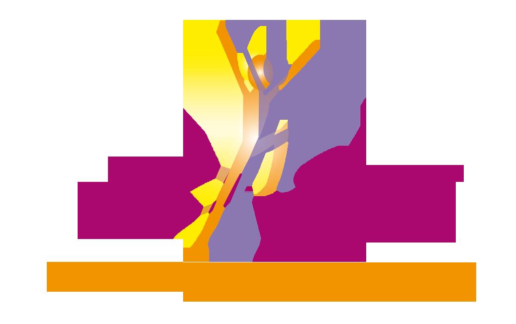 D pass
